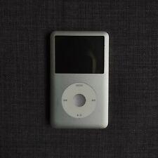 Apple iPod Classic 160GB - Nero (MC297QL/A)