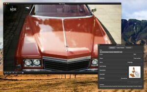 VLC Media Player Stream Video Download Youtube Videos Windows/Mac Install Disc
