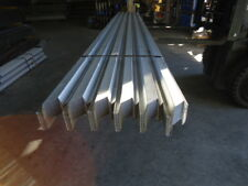 TOP HAT ROOF BATTENS 40MM   (4.8 MTRS LONG)