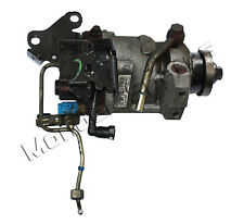 FORD TRANSIT CONNECT 1.8 TDCi DELPHI INJECTION FUEL PUMP 1S4Q-9B395-BH 2000-2006