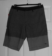 "O'Neill mens board shorts ""Riley"" asst sizes & colors to choose from NWT"