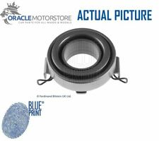 NEW BLUE PRINT CLUTCH RELEASE BEARING GENUINE OE QUALITY ADT33308
