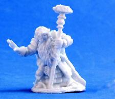 1x BARDEN BARRELSTRAP - BONES REAPER figurine miniature rpg jdr nain dwarf 77383