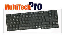 Original Asus DE Laptop Tastatur Z83 Z83SV SV Series