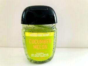 BRAND NEW Bath and Body Works cucumber melon