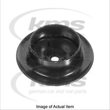 New Genuine MEYLE Road Coil Spring Cap 100 512 0102 Top German Quality