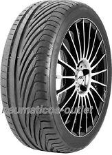 Neumáticos de verano Uniroyal RainSport 3 225/45 R17 91Y