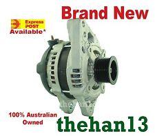 Alternator for TOYOTA Prado GRJ120R GGN25R V6 engine 1GR-FE 4.0L Petrol 03-09