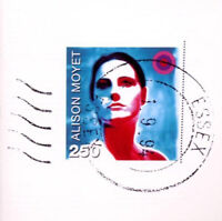 "Alison Moyet : Essex Vinyl 12"" Album (2017) ***NEW*** FREE Shipping, Save £s"