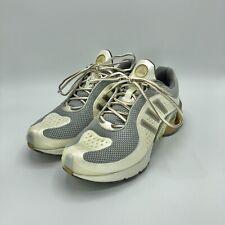 Adidas Men's 1.0 Intelligence Running Shoes Size 7 CT
