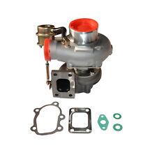 Turbo Turbocharger T25 T28 GT25 GT28 GT2871 GT2860 SR20 CA18DET A/R .64 New