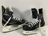 NIB Bauer Supreme One95 Hockey Ice Skates- Size: 06.0R