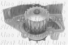 WATER PUMP W/GASKET FOR CITROÃ‹N ZX AWP1792 PREMIUM QUALITY