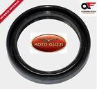 GU90405367 PARAOLIO ALBERO MOTORE ORIGINALE MOTO GUZZI V35 V65 V75 V50 CALI