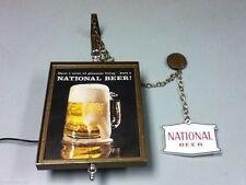 Vintage Beer Light