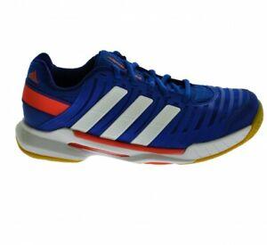 Adidas - ADIPOWER STABIL 10.1 - SCARPA PALLAMANO - art.  Q35127
