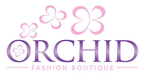 Orchid Fashion Boutique