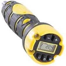 New Wheeler Engineering Digital Fat Wrench 710909