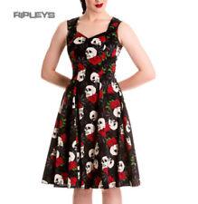 Hell Bunny Women's Goth