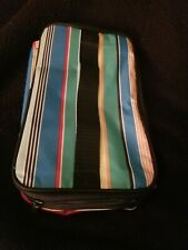 Thirty One New Glamour Case in Patio Pop