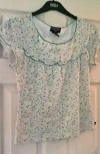 Ralph Lauren Cotton Blend Casual Tops & Shirts for Women