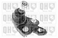 Brand New TOYOTA CARINA Ball Joint Front Axle Suspension QSJ1237S