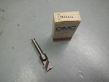OMC Shift Rod and Bearing Part # 982415