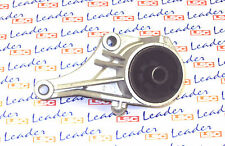 Vauxhall Combo C/Corsa C/Meriva A or Tigra B Front Engine Mounting 24416545 New