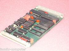 Data Board 4680 z80 sbc sio 1004-10