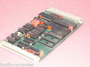DATABOARD   4680  Z80 SBC SIO  1004-10