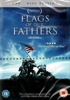 Flags Of Our Fathers (new & sealed DVD / Paul Walker / Clint Eastwood 2006)