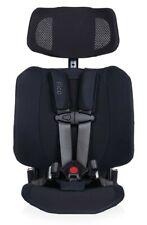 Pico Forward Facing Car Seat