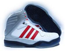 Adidas Originals Tech Street Mid G65890 Men's Shoes Sz 11