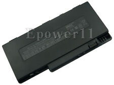 5200mah Battery for HP Pavilion dm3 577093-001 580686-001 HSTNN-E02C DM3-1075EO