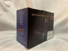 Battery Grip for Sony Alpha A580 A560 A550 A500 A450 Camera Photo VG-B50AM