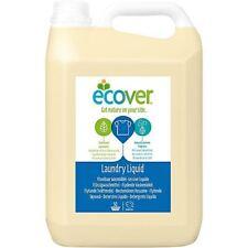 Ecover Non Bio Laundry Liquid 5 Litre