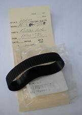 Genuine Original Nikon AF-S 70-200 2.8G Lens OEM Rubber Zoom Ring Grip