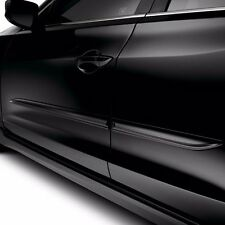 2013-2017 Acura ILX Body Side Molding (K17)