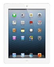Apple Refurbished 16gb Ipad 2 With Wi-fi (white) ERCMC979LLAER
