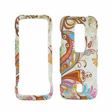 Fundas multicolor para teléfonos móviles y PDAs Huawei