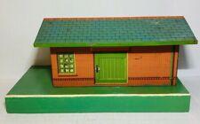 More details for hornby series goods station o gauge