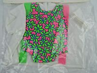 New 1 Set Swimming suit Doll Clothes for 18/' American Girl Doll X51