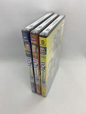 Boy Meets World DVD Lot Seasons 2,3,4 - Brand New Sealed