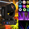 230W 7R DMX Beam Moving head Stage Light Licht DJ Bar Bühnenbeleuchtung lumineux