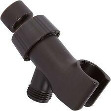 Shower Arm Bracket (Aqua Elegante) - Oil-Rubbed Bronze