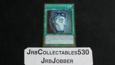 Yu-Gi-Oh! POT OF DUALITY PGL2-EN055 1ST GOLD X1 JOBBER