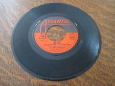 45 tours AC/DC you shook me all night long