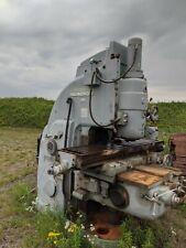 Cincinnati Milacron Milling Machine