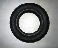 Pneus d'été pneus summer tyre CONTINENTAL ECOCONTACT 5 175/65 r14 86t xl 6 MM