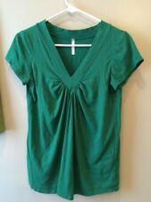 Cotton Glam Maternity Large Top